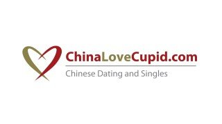 China Love Cupid Review Post Thumbnail