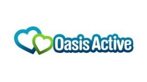 Oasis Active Review Post Thumbnail
