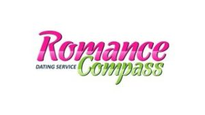 Romance Compass Review Post Thumbnail